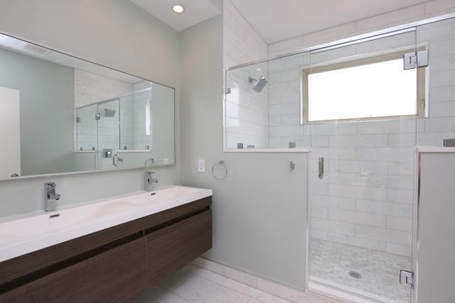 407 master bath